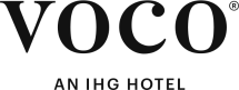 voco® Hotel in Solihull
